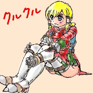 mhs08